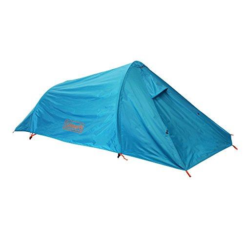 Coleman Ridgeline Adventure Dome Tent