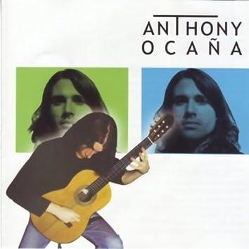Anthony Ocaña