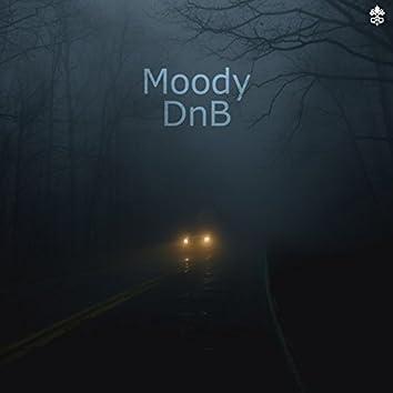 Moody DnB
