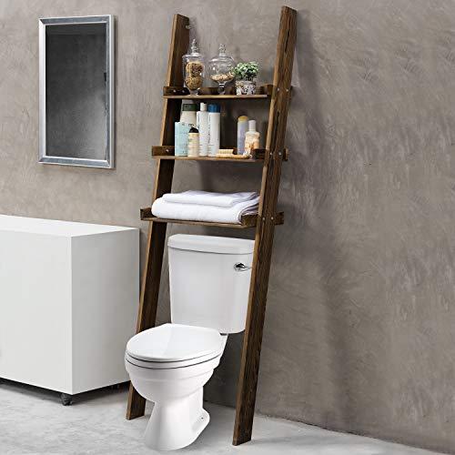 La mejor selección de Muebles de baño , tabla con los diez mejores. 10