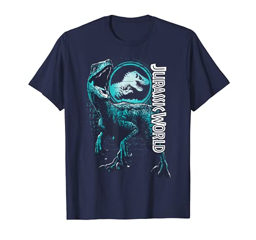 Jurassic World: Fallen Kingdom Raptor...