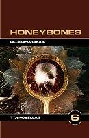 Honeybones