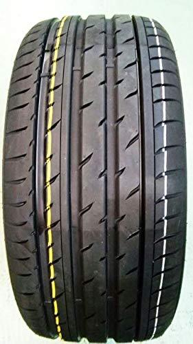 Neumáticos Haida HD927 235/60 R18 103 V