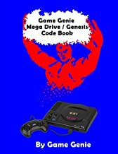 game genie cheat codes snes