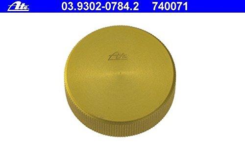 ATE 03.9302-0784.2 Verschluss, Bremsflüssigkeitsbehälter