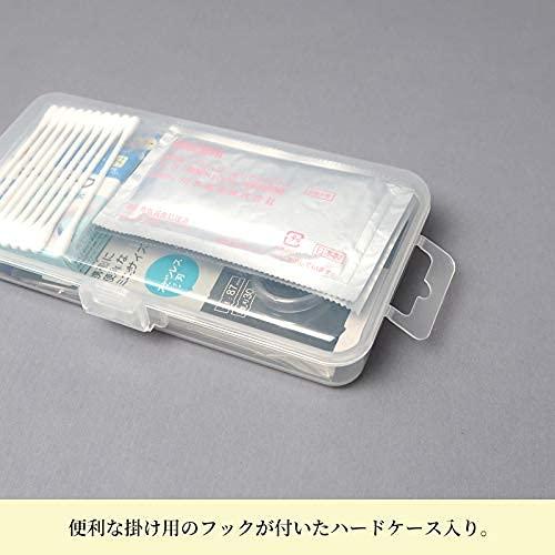 FirstAidKitPortable携帯用救急キット