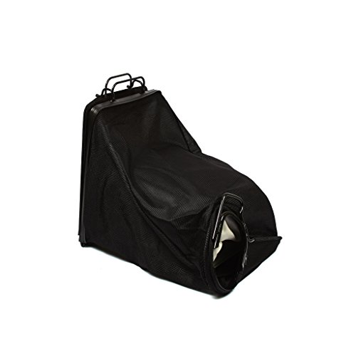 Briggs and Stratton 7500153YP Bag Assembly, Door