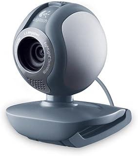 B500 1.3 Mp Webcam Wb