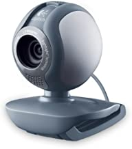 Best logitech 1.3 megapixel webcam Reviews