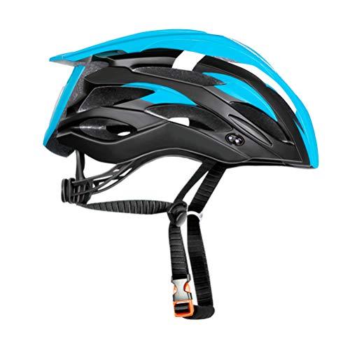 Kampre paardrijhelm mountainbike fiets racefiets geïntegreerde helm veiligheidshelm nachtrijduitrusting veiligheidshelm