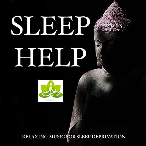 Massage Music, Musica Reiki & New Age Feeling