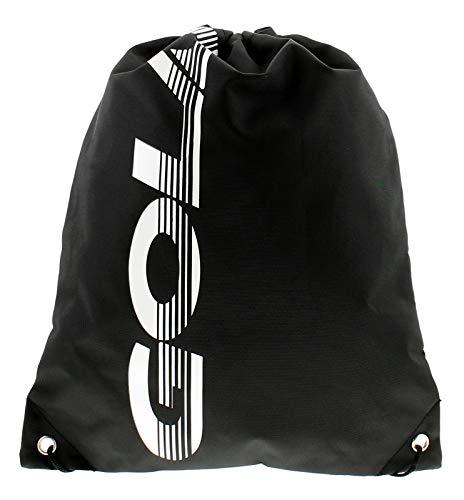 Gola Hutton - 2 bolsas de gimnasia y accesorios de material sintético...