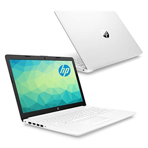 HP ノートパソコン HP 15-db0000 15.6インチ フルHDディスプレイ DVDライター搭載 AMD Ryzen 3 8GB 256GB S...
