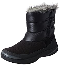 BZees Womens Luscious Boots