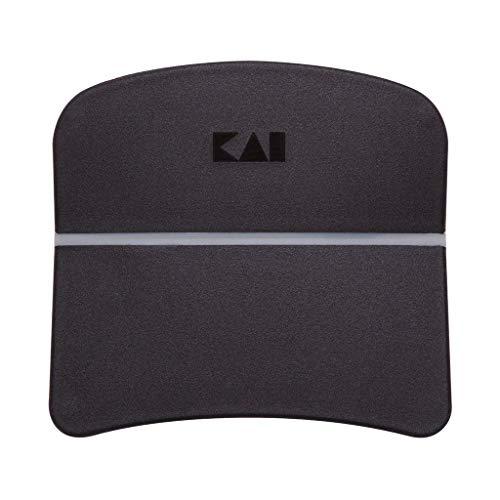 KAI Fingerprotektor, Fingerschutz (H.Nr. BB0621)