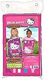 Potato Sacks   Hello Kitty Collection   Party Accessory