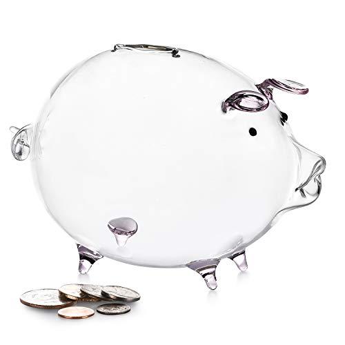 Erreloda Piggy Bank...