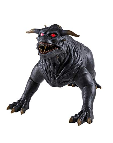Ghostbusters Terror Dog Life-Sized Replica | Officially Licensed