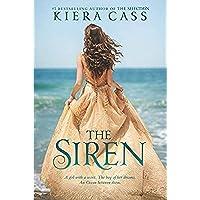 The Siren【洋書】 [並行輸入品]