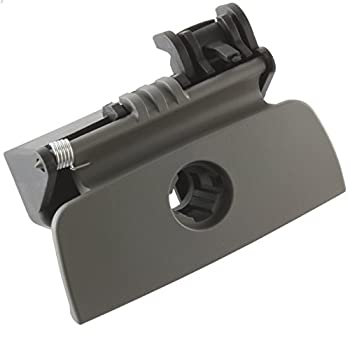 Best glove compartment lock Reviews