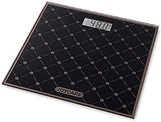 Digital Bathroom Scale Ultraslim, Joycare 150Kg, JC-1404
