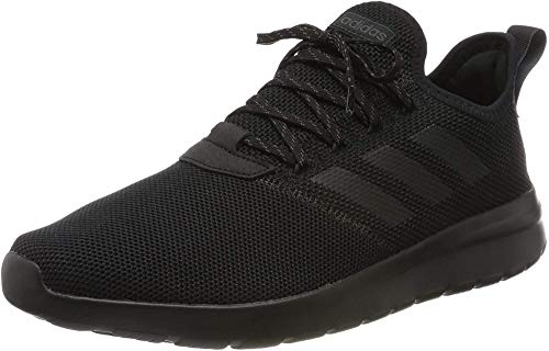 Adidas -  adidas Herren LITE