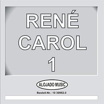 Rene Carol 1