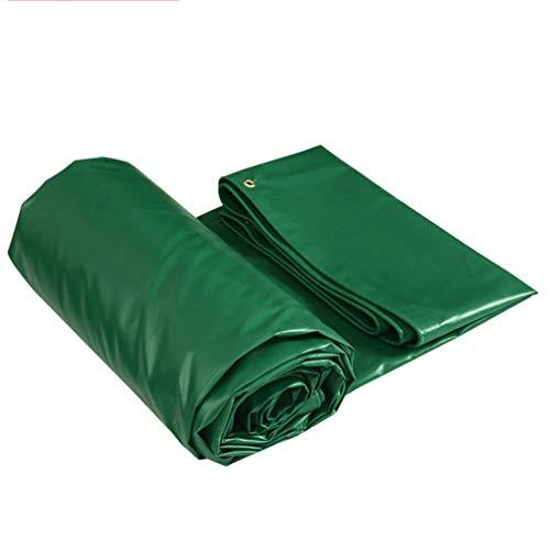 F-S-B - Lona de polietileno resistente al agua, lona de calidad premium para camping al aire libre, 2*3m