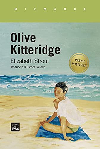 Olive Kitteridge: 74