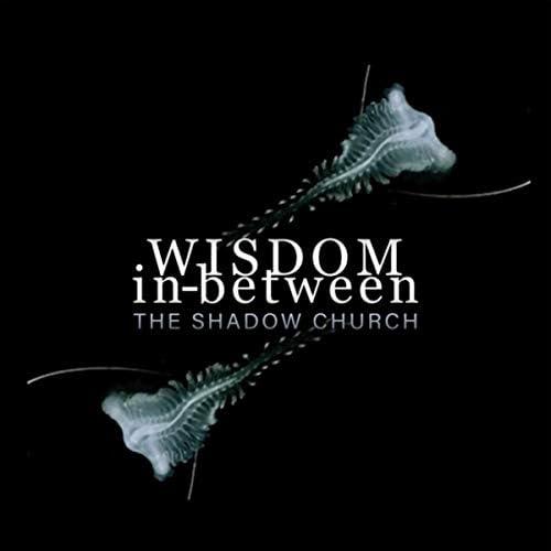 The Shadow Church
