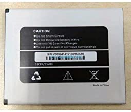 Digi Comm Battery for Micromax Canvas XL2 A109
