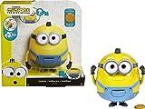 MINIONS Minions-GPL82 Babble Otto, Multicolor (Mattel GPL82)