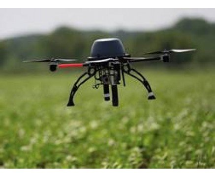 Price comparison product image The Business Idea for Startups and Entrepreneurs:Drones