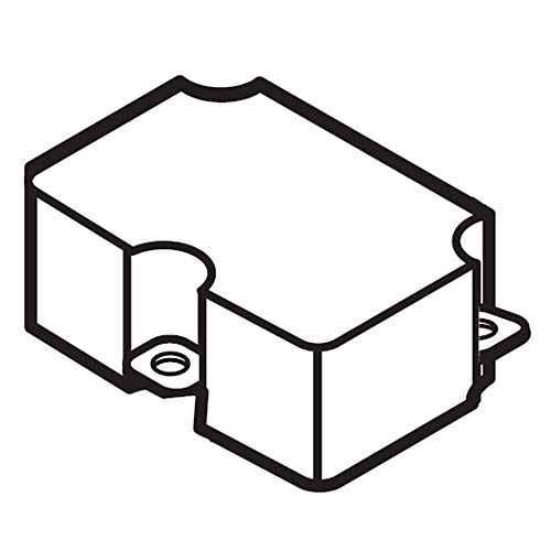 Lg 6201EC2002Q Filter Assy Genuine Original Equipment Manufacturer (OEM) Part