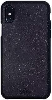 Best paparte iphone cases Reviews