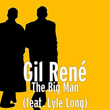 The Big Man (feat. Lyle Long)