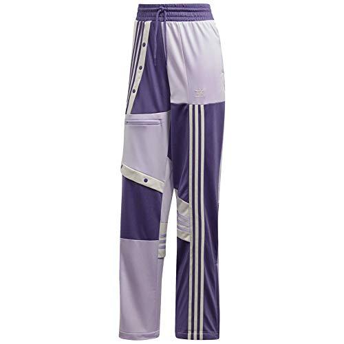 adidas Originals Women's Danielle Cathari Trackpants