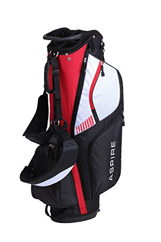 Aspire XD1 Men's Senior Golf Set