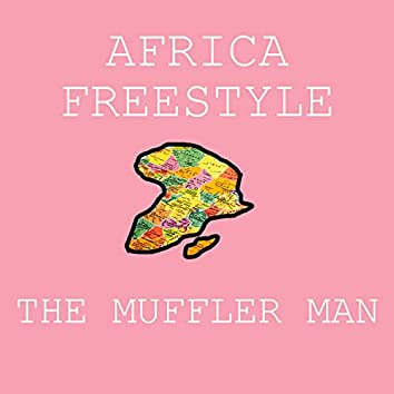 Africa Freestyle