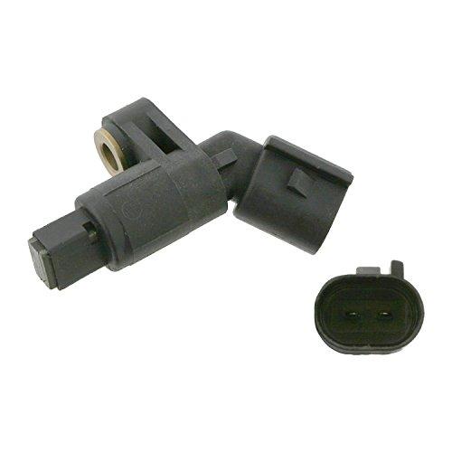 febi bilstein 21582 ABS-Sensor , 1 Stück