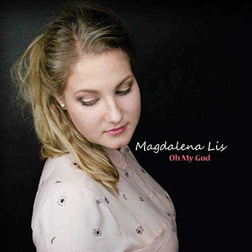 Magdelena Lis