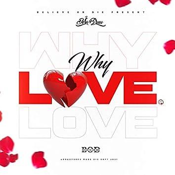 Why Love