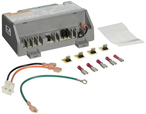 Honeywell s8910u1000superficie caliente encendido memoria Universal