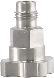 3M 16139 PPS Adapter 43