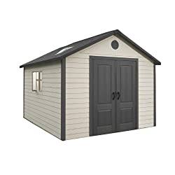 q? encoding=UTF8&ASIN=B0015MEKOY&Format= SL250 &ID=AsinImage&MarketPlace=US&ServiceVersion=20070822&WS=1&tag=shedmastery 20 - Storage Sheds – The 14 Best Choices for All Needs and Budgets