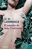 El amante de lady Chatterley (Contemporánea)