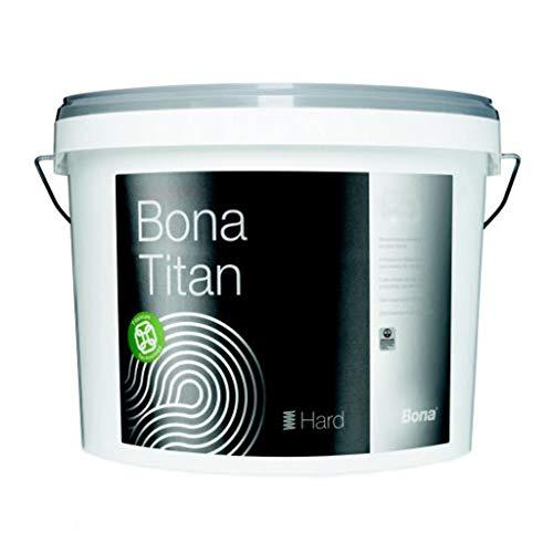 Bona Titan Parkettklebstoff 15 kg, Parkett, Holzboden