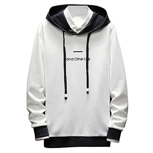 Momoxi Herren Damen Hoodie Unisex Sweatshirt 3D Muster Pullover Slim Fit Kapuzenpullover Weihnachten Jumper Jumper Sweatjacke Jacke Trikot jogginganzüge Strickjacken trainingsjacken