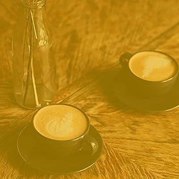 元気(サンデーモーニングコーヒー)