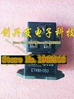 1PC ETK81-050
